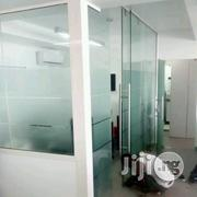Frame Less Partition   Building and Trades Services for sale in Alimosho