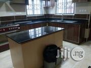 Kitchen Cabinets | Furniture for sale in Alimosho