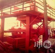Automatic Palm Oil Mill Machinery | Commercial Equipment and Tools for sale in Abia