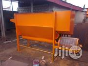 Palm Fruit Bunch Stripper | Commercial Equipment and Tools for sale in Abia