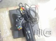 Xbox 360 console with 26 amazing games | Video Game Consoles for sale in Ikorodu