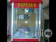 Popcorn Machine | Commercial Equipment and Tools for sale in Apapa-Iganmu