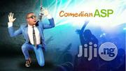 Mc/Comedian For Your Event | DJ and Entertainment services for sale in Warri South