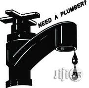 Plumber | Building and Trades Services for sale in Ikoyi