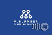 Plumbing | Building and Trades Services for sale in Ikoyi