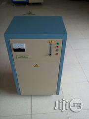 Ozone Generator | Home Appliances for sale in Alimosho
