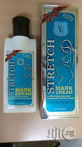 Stretch Mark Cream | Skin Care for sale in Nnewi North