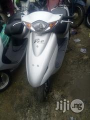 Honda 2006   Motorcycles & Scooters for sale in Lagos State, Mushin