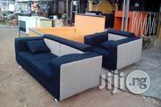 Unique Sofa | Furniture for sale in Edo