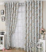 Curtains - Amazing Grace   Building and Trades Services for sale in Alimosho