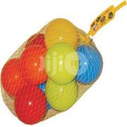 Fruit Toys For Kids, Homes And Decoration   Toys for sale in Amuwo Odofin