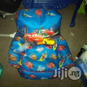 USA Baby Picnic or Travelling Chair  | Toys for sale in Ikorodu