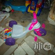 USA Used Baby Tricycle  | Toys for sale in Ikorodu