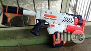 USA used Water Gun  | Toys for sale in Ikorodu