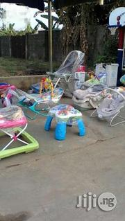 USA baby toys and gears at RABILA. | Toys for sale in Ikorodu