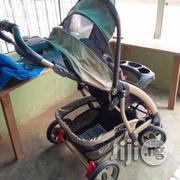 Graco Quattro Tour Stroller  | Prams and Strollers for sale in Ikorodu
