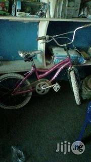 USA Used Bicycle For Kids | Toys for sale in Ikorodu