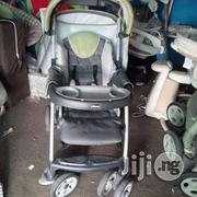 USA Neatly Used Chico Baby Stroller | Prams and Strollers for sale in Ikorodu