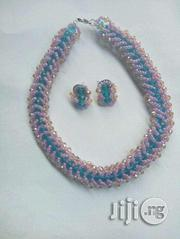 Stunning flat spiralled bead | Jewelry for sale in Abia