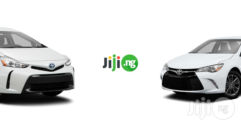 Auto Gele For Sale In Nigeria: Cars In Nigeria For Sale Prices On Jiji.ng Buy And Sell Online
