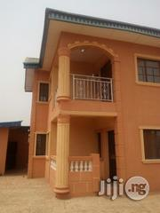 Newly Built 3 Bedroom Flat | Apartments For Rent for sale in Ikorodu
