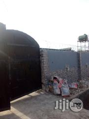 Mini Flat Apartment at shagari estate   Apartments For Rent for sale in Alimosho