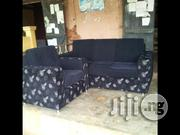 Block Chair 2 | Furniture for sale in Edo