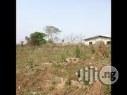 2 Plots Of Land Close To The Major Road | Land and Plots For Sale for sale in Ayobo/Ipaja