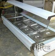 Bain Marie Machine (Kitchen Equipment) | Commercial Equipment and Tools for sale in Ojo