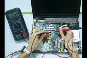 Computer, Laptop, Printer And UPS Repairs | Repair Services for sale in Ikeja