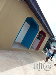 Mini Flat Apartment, At New London Estate   Apartments For Rent for sale in Alimosho