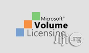 Microsoft Volume Licensing In Nigeria | Computer and IT Services for sale in Lagos Mainland