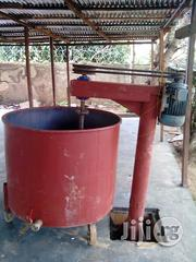 Paint Mixing Machine | Commercial Equipment and Tools for sale in Abia