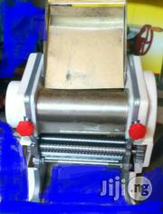 Electric/ Manual Chin Chin Cutter | Commercial Equipment and Tools for sale in Amuwo Odofin