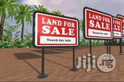 Gra Benin Virgin Lands   Land and Plots For Sale for sale in Edo