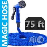75ft Magic Expandable Hose   Garden for sale in Lagos Mainland