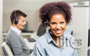 Customer Service & Client Relationship Mgt Training- PH/Lagos | Classes and Courses for sale in Ikoyi