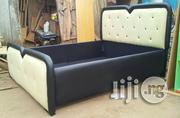 Soft Body Bed | Furniture for sale in Edo