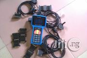 T-Code T300 Auto Key Programmer | Vehicle Parts and Accessories for sale in Ibadan South-West