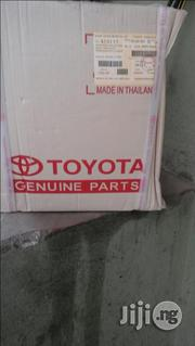 Toyota Genuine Spare Parts | Vehicle Parts and Accessories for sale in Ikorodu