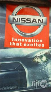 Genuine Nissan Spare Parts | Vehicle Parts and Accessories for sale in Ikorodu
