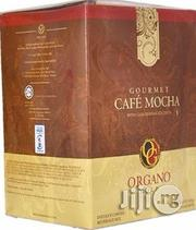 Organo Gold Gourmet Mocha Coffee   Agriculture and Foodstuff for sale in Amuwo Odofin