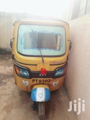 Tricycle 2008 Yellow   Motorcycles & Scooters for sale in Enugu State, Enugu North