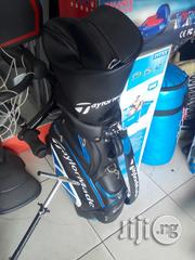 Original Golf Kit | Sports Equipment for sale in Ikoyi