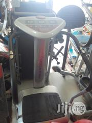 New Crazy Feet Massager | Massagers for sale in Ayobo/Ipaja