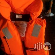 Life Jacket/Crew Saver | Commercial Equipment and Tools for sale in Amuwo Odofin