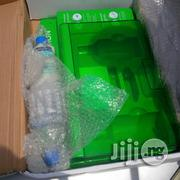 Emergency Eyewash Wall Station | Commercial Equipment and Tools for sale in Amuwo Odofin