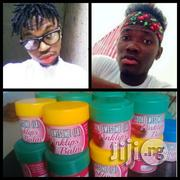 Natural Pink Lips Balm | Skin Care for sale in Ikoyi