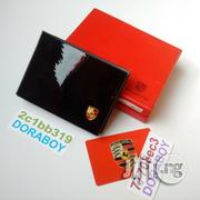 Porsche Luxurious Wallet Black   Clothing Accessories for sale in Ojo