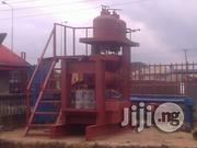 Semi Automatic Palm Oil Mill | Commercial Equipment and Tools for sale in Abia